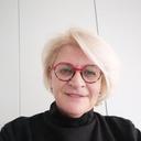Susanne Henkel - Oldenburg