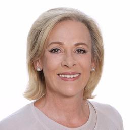 Dr. Alexandra Goll
