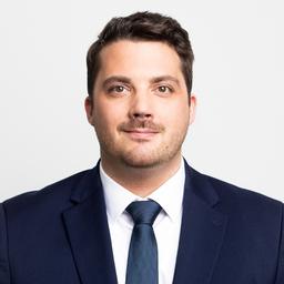 Frederic Helmschrott's profile picture