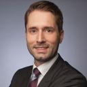 Jürgen Rauscher - Munich