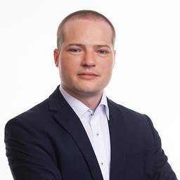 Matthias Balzer's profile picture