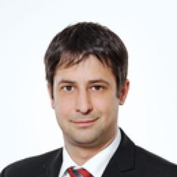 Johannes Seiwert - VOLTARIS GmbH - Maxdorf