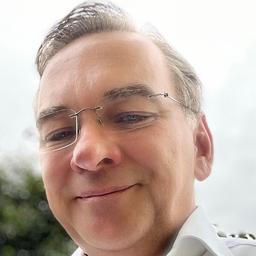 Peter Bongers - * - Türkheim