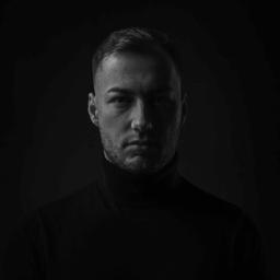 Julian Eckert's profile picture