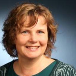 Heike Barlag's profile picture