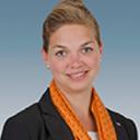 Martina Schaub - Karlsruhe