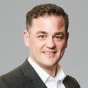 Martin Schmalz - Bocholt