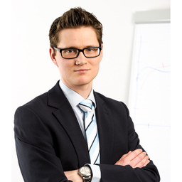 Steffen Sellnow - comdirect bank AG - Quickborn