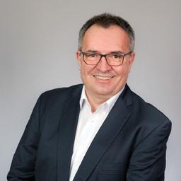 Holger Dechant's profile picture