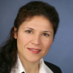 Iveta Atanassova - ciando GmbH - München