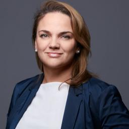 Claudia Hobohm - Rhenus Office Systems - Berlin