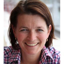 Susanne von Engelhardt - Engelhardt Kommunikation - Kronberg / Frankfurt