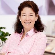 Andrea Belmonte-Lehner