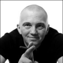 Holger Koepke
