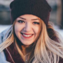 Nora Bauer's profile picture