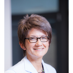 Dr. Eva Cramer