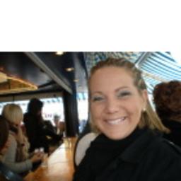 Jasmin Stammler Personalabteilung Buchhaltung
