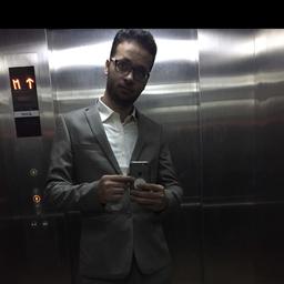 Tareq Hassan - Arrow media - Riyadh