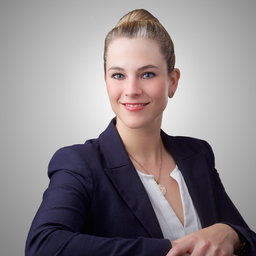 Miriam Battista Senior Key Account Manager Automotive Mentor