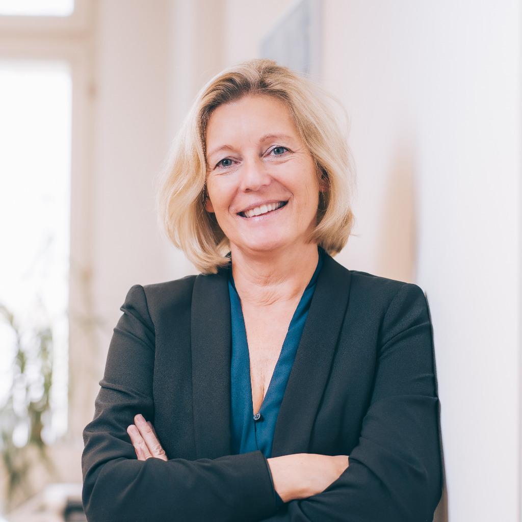 Mag. Susanna Hagler's profile picture