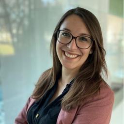 Ann-Kathrin Geller