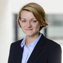 Nicole Haase - Augsburg