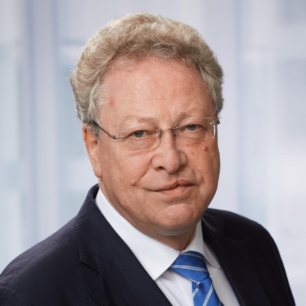 Dr. Rainer Könnecke's profile picture