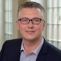 Darius Schulz - Allianz Beratungs- und Vertriebs-AG - Frankfurt am Main