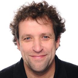 Dipl.-Ing. Sven Heuermann's profile picture