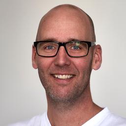 Mathias Münzner's profile picture