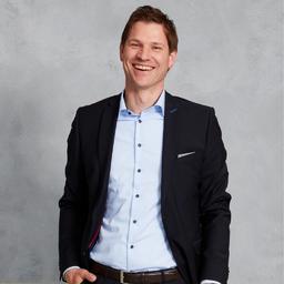Sebastian Schulte - Loddenkemper GmbH & Co. KG - Oelde