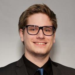 Florian Acker's profile picture