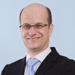 Peter Lenz