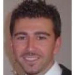 Ivano Baggio's profile picture