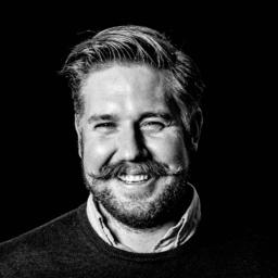 Philipp Ziebart
