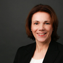 Dagmar Mayer - Schweinfurt