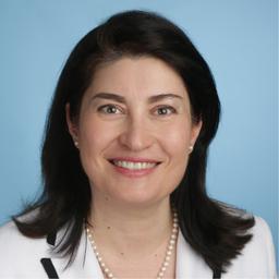Dr. Simona Nistor-Grahl