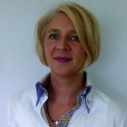 Martina Bleck-Nickel's profile picture