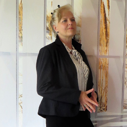 Karin Abrolat