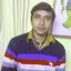 Hemant Singh - Noida