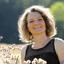 Ellen Dierner - Lauf an der Pegnitz