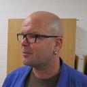 Gerhard Schäfer - Mainz