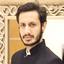 Waleed Malik - Islamabad