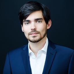 Steven Mohr - Smart As Apps GmbH - Berlin
