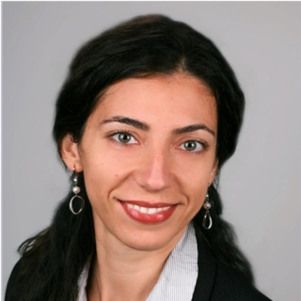 Nelly Bastien's profile picture