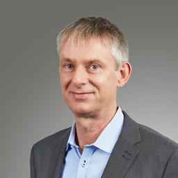 Thomas Kind - Comstor - Westcon Group Germany GmbH - Berlin
