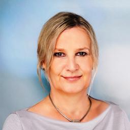 Bettina Kraiger - STAR Software, Translation, Artwork, Recording GmbH - München