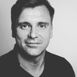 Tim Brückner's profile picture