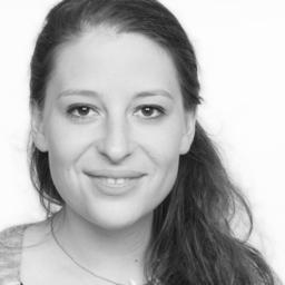 Nica Herrmann - Freelancer - Hamburg