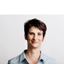 Anja Cornarius's profile picture